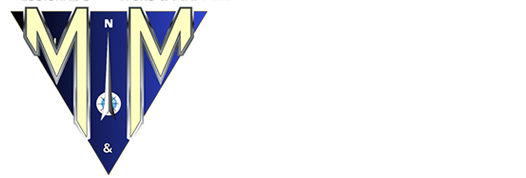 Martinez & Martinez, Professional Surveyors & Mappers, Free Estimates! 786-277-4851